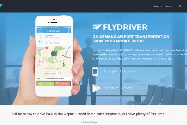 flydriverport